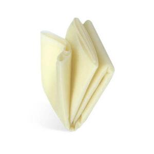 oral safe latex ark beskyttelse til oralsex