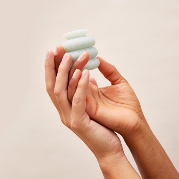 ohnut painbuffer til smerter ved samleje og dyb penetrering
