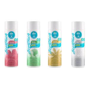 Pjur SPA massage lotion for en forførende og sensuel massage