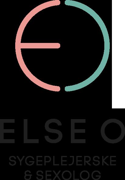 elseo-sygeplejerske-sexolog