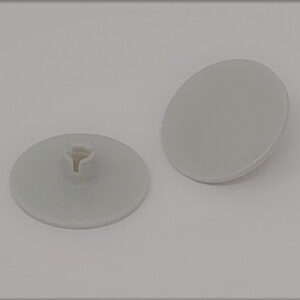 soft pads. Ferticare 2.0 applikatorpude. Tilbehør til Ferticare 2.0